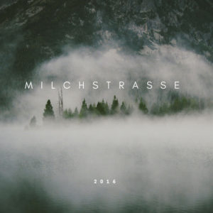 milchstrasse 2016 ep cover press pic